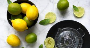 Is It Safe to Use Lemon On the Face Every Day?