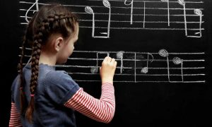 What Are the Social Benefits of Music Education?
