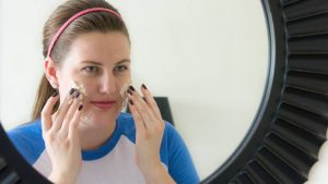 Is Baking Soda Good for Acne Scars?